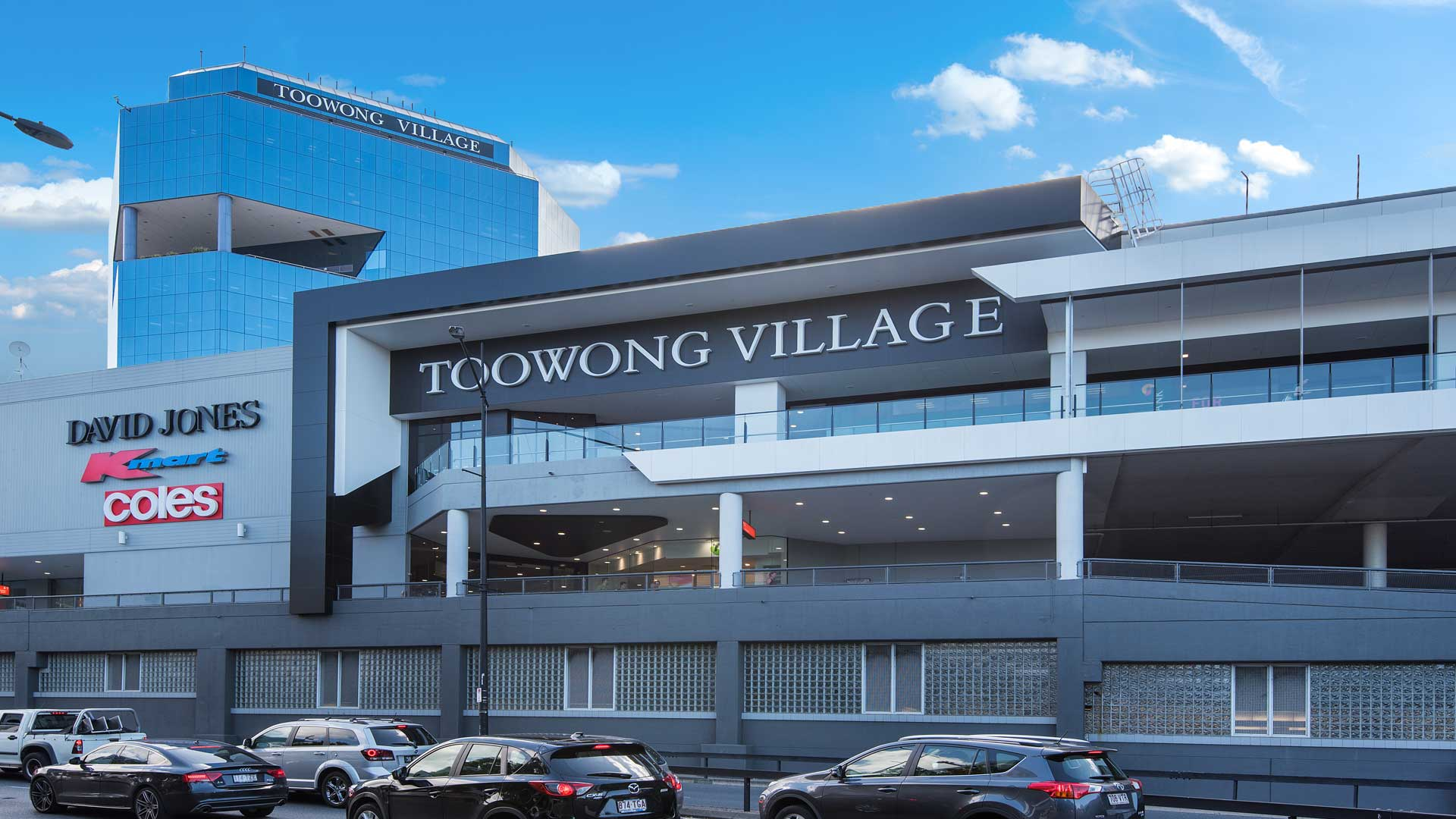Toowong_Village_3